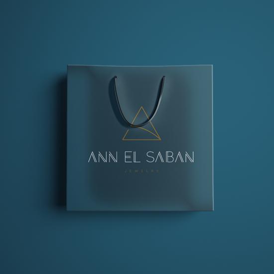 ASJ Branding