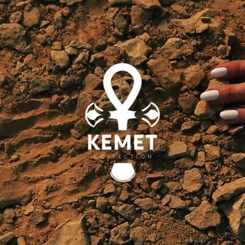 Kemet Collection