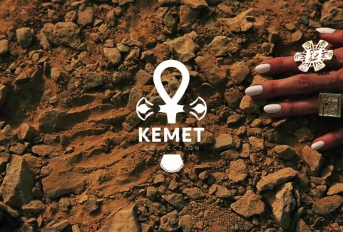 Kemet Collection