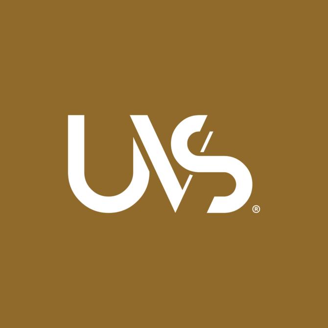 UVS-2