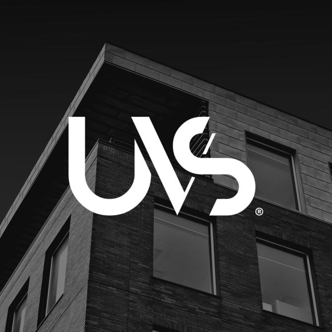 UVS-3