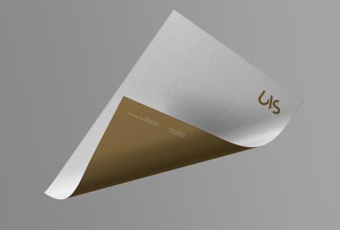 UVS Branding