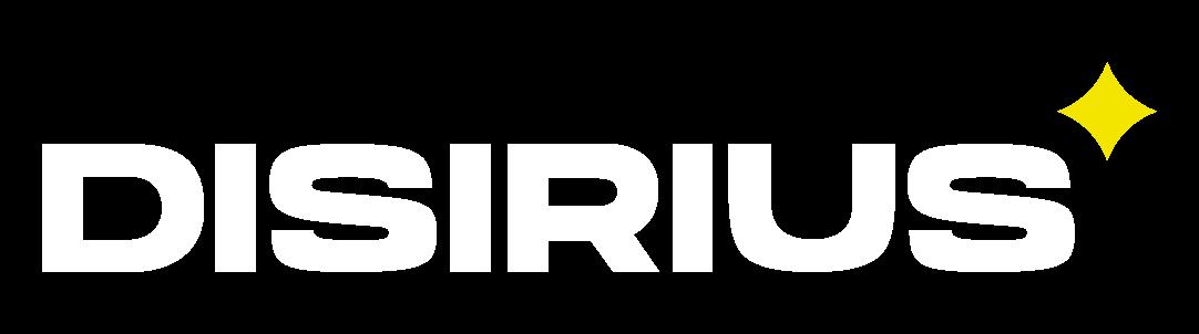 Disirius