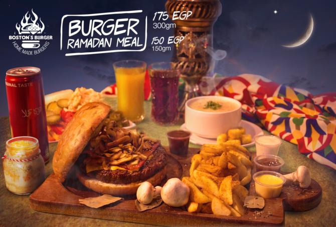 Burger Meal copy