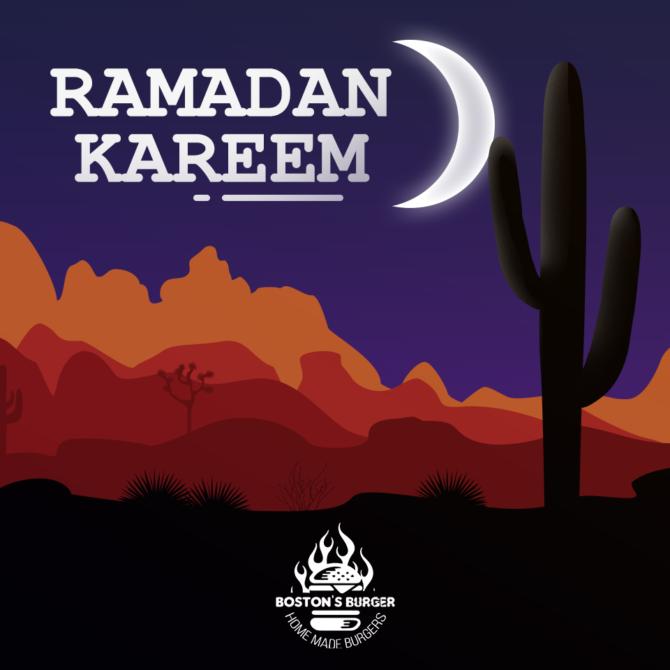 Ramadan copy