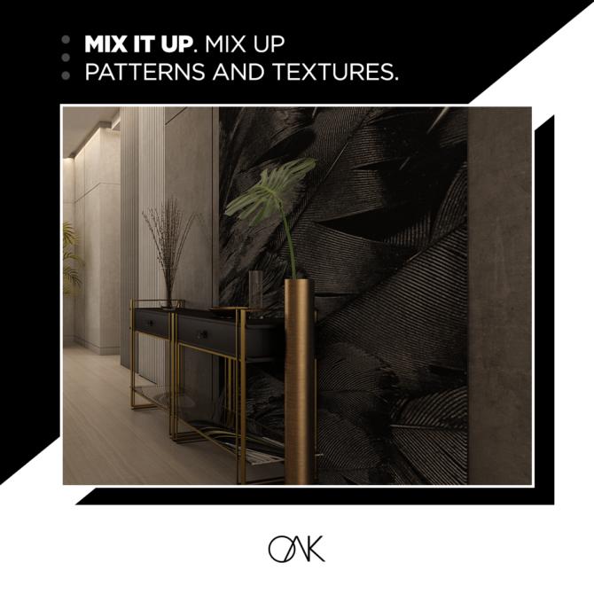 Tips_mix